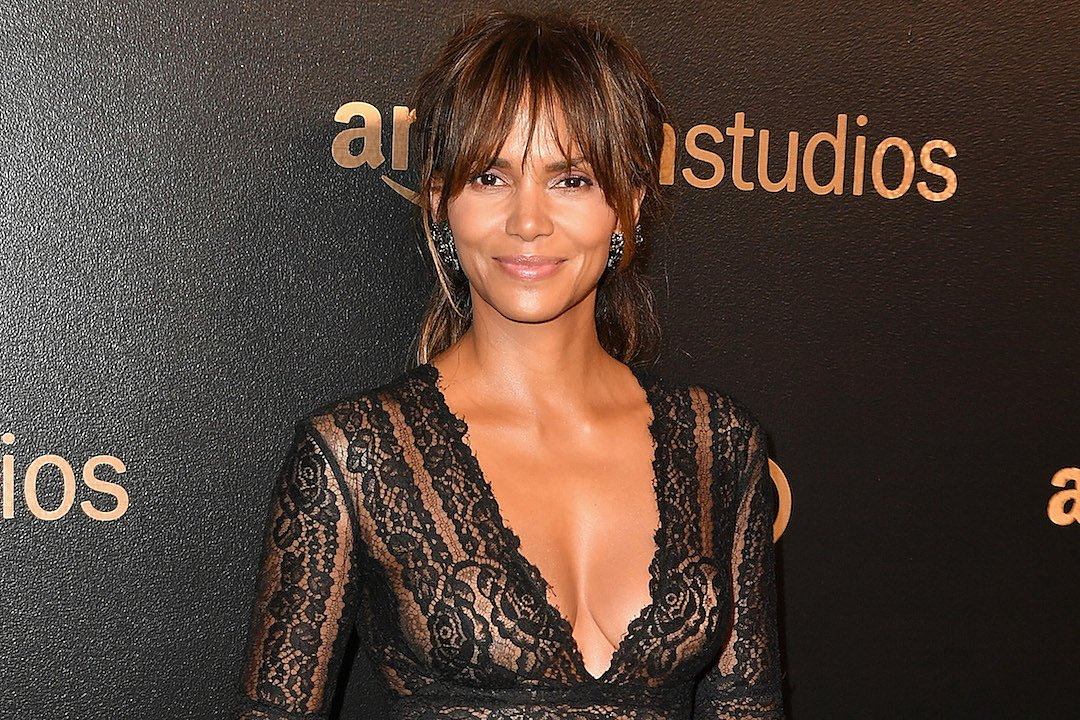 Halle Berry Surprisingly Reveals Oscars Win Is Not A Highlight Of Her Career — Actually Made Things Harder