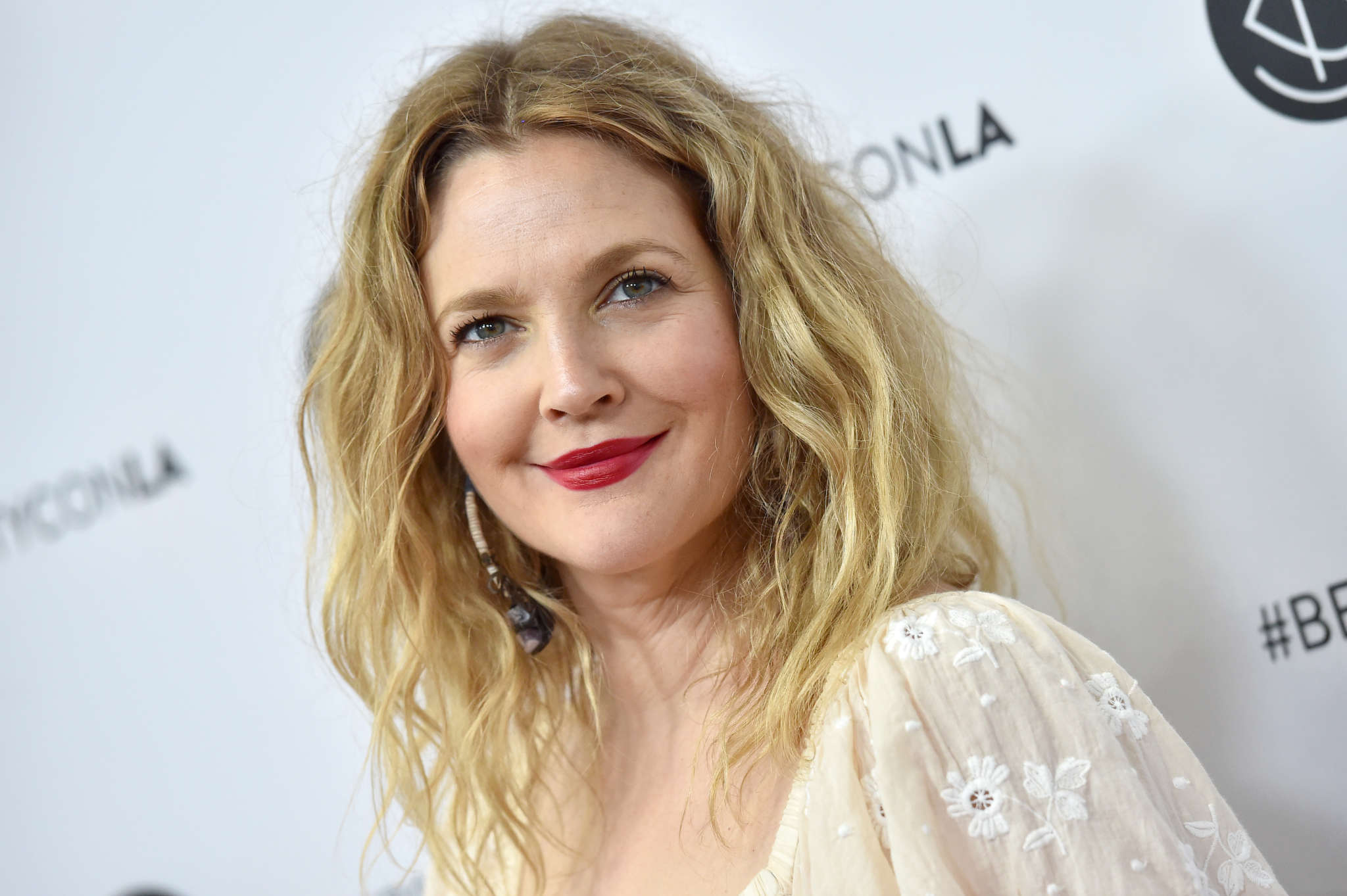 Drew Barrymore Says She Hasn't Had One Date Since Her Divorce – Here's Why!