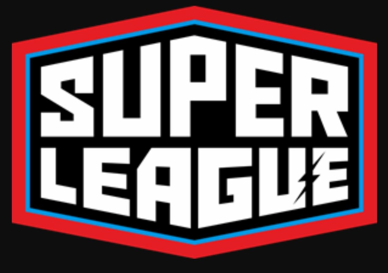 Super League Gaming Launches Its Halloween Spooktacular Experience For Minecrafters!