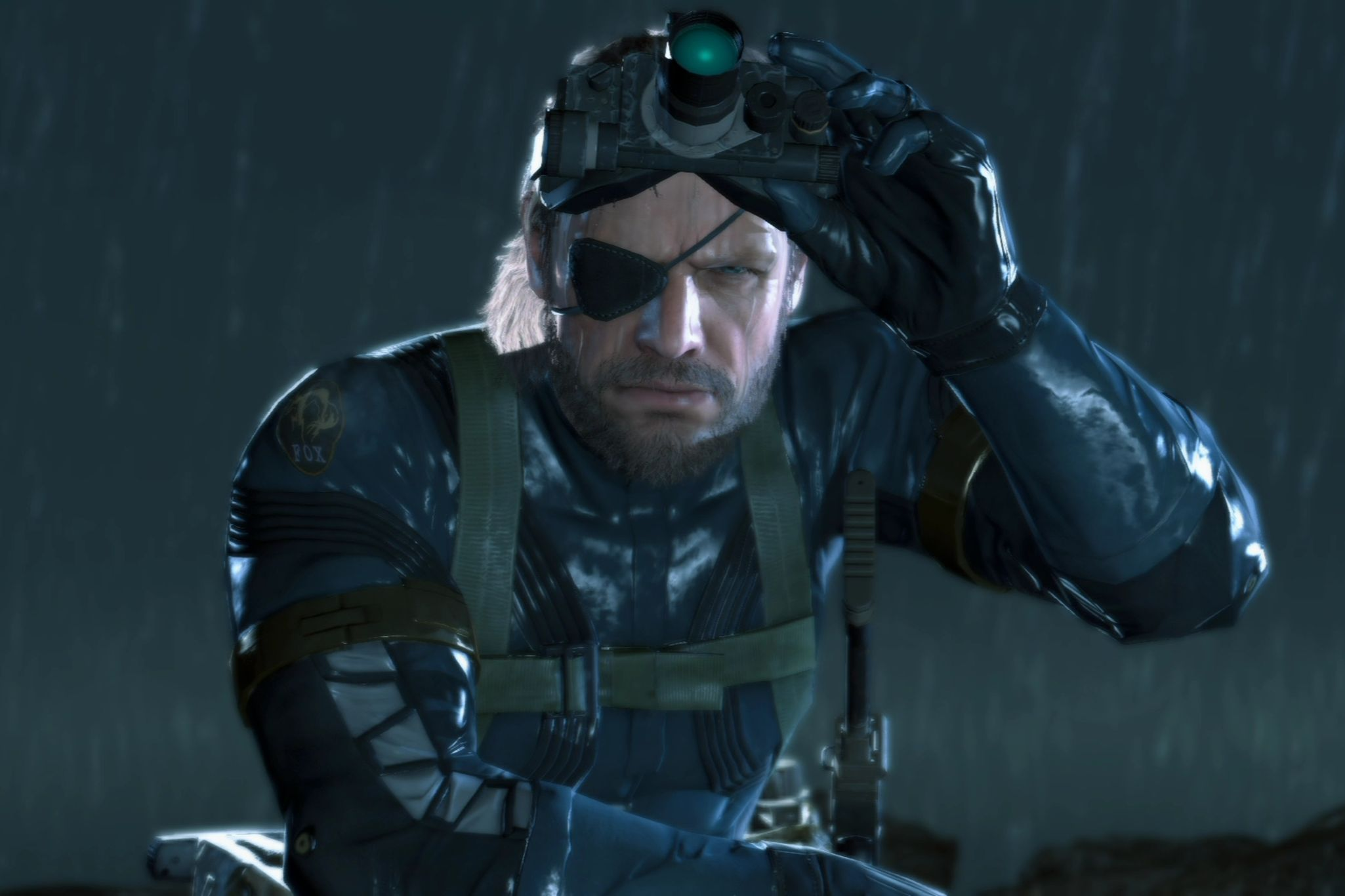 Rumor: Metal Gear Solid Franchise Currently In The Works For Remasters And Will Be Ported To PC And PS5? Sources Says So…