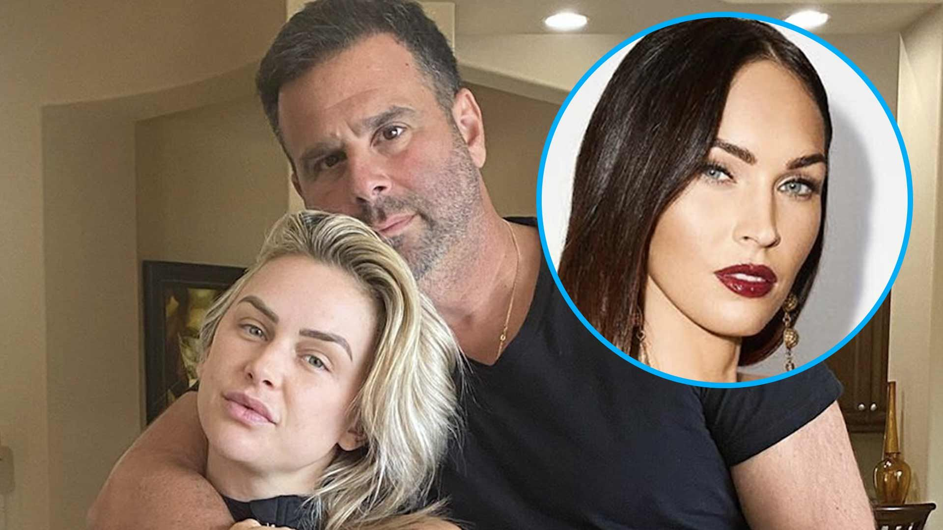 Lala Kent Says She Wouldn't Be Shocked If Megan Fox And MGK Had A Baby — Reveals If She Would Film Birth For Vanderpump Rules