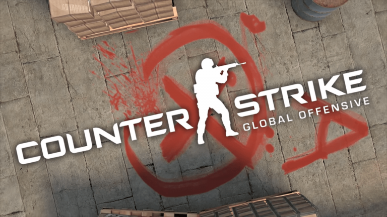 Valve's CS:GO Anti-Cheat Has Been Broken For Over Two Months With No Fix In Sight