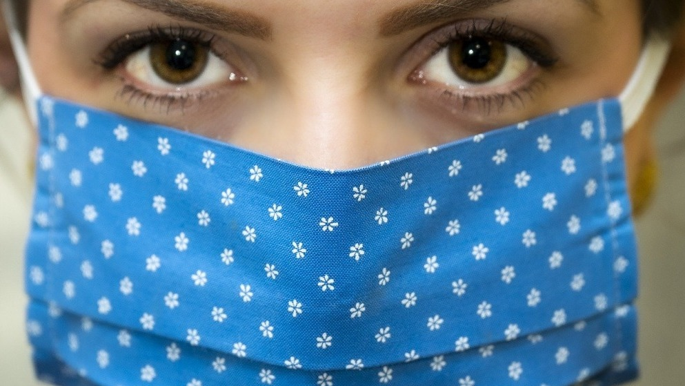 Quarantining After Travel—CDC Now Says Is Not Necessary