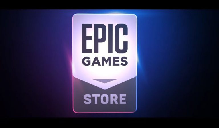 The 30% Cut – Explaining The Consistent Yet Untenable Argument Of Epic Games