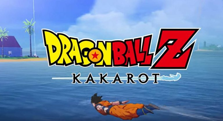 Dragon Ball Z Kakarot Will Add Golden Frieza In Its Next DLC Pack Along With Super Saiyan Blue Goku And Vegeta