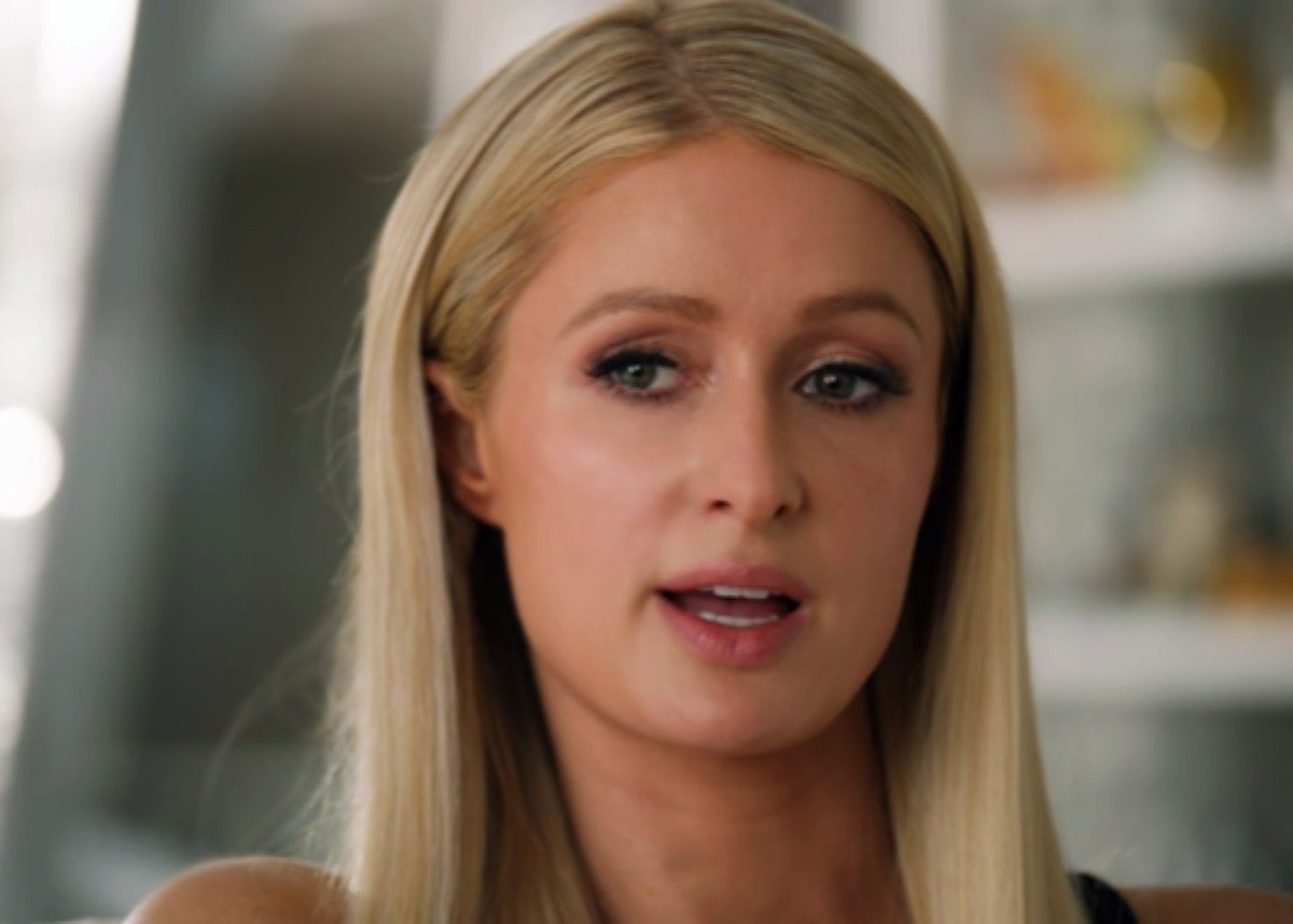 Paris Hilton Reveals Her Real Voice As She Says She's Been Playing The 'Dumb Blonde' For Years — Hear Her Speak!