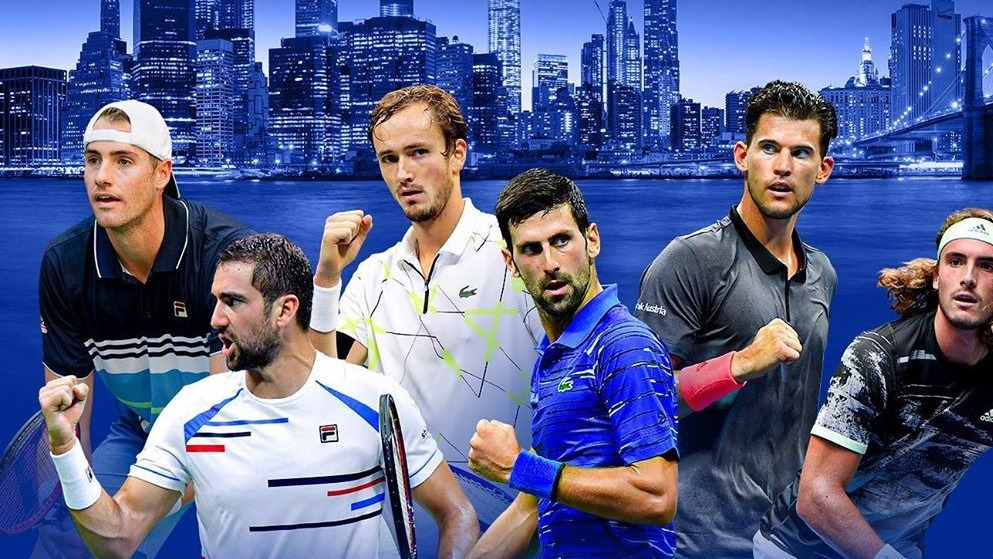 Novak Djokovic Mulls Boycotting US Open Due to Quarantine Requirement — Does He Have a Point?