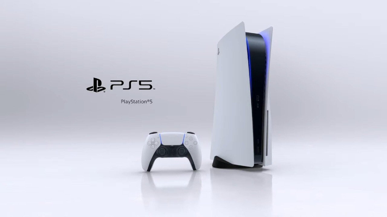 PlayStation 5 Will Work With 99% Of PlayStation 4 Games According To The President of Sony Interactive Entertainment