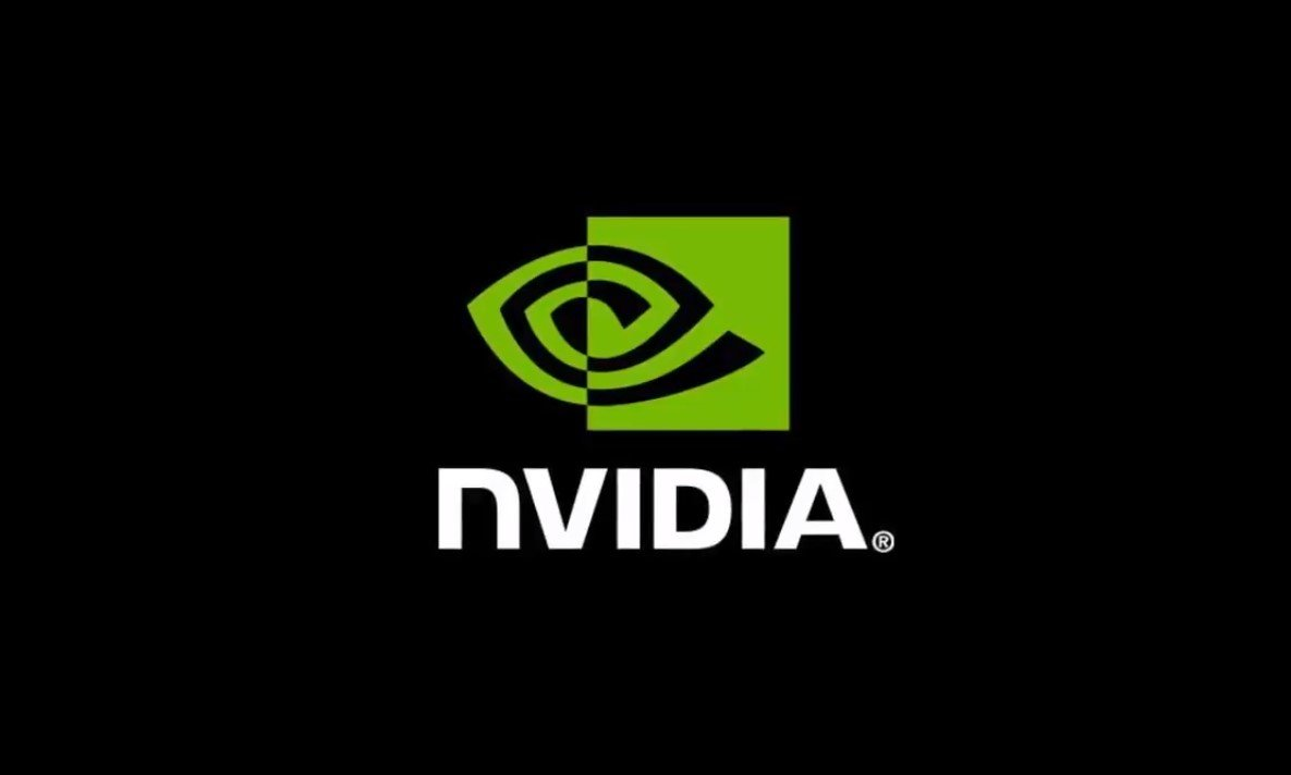 Nvidia Has Now Added Captcha's To 30-Series Cards Purchases After They've Sold Out