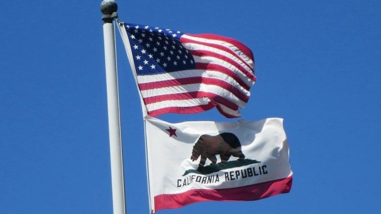 California to Study Slavery and Consider Compensations -- Shall Other States Follow the Suit?