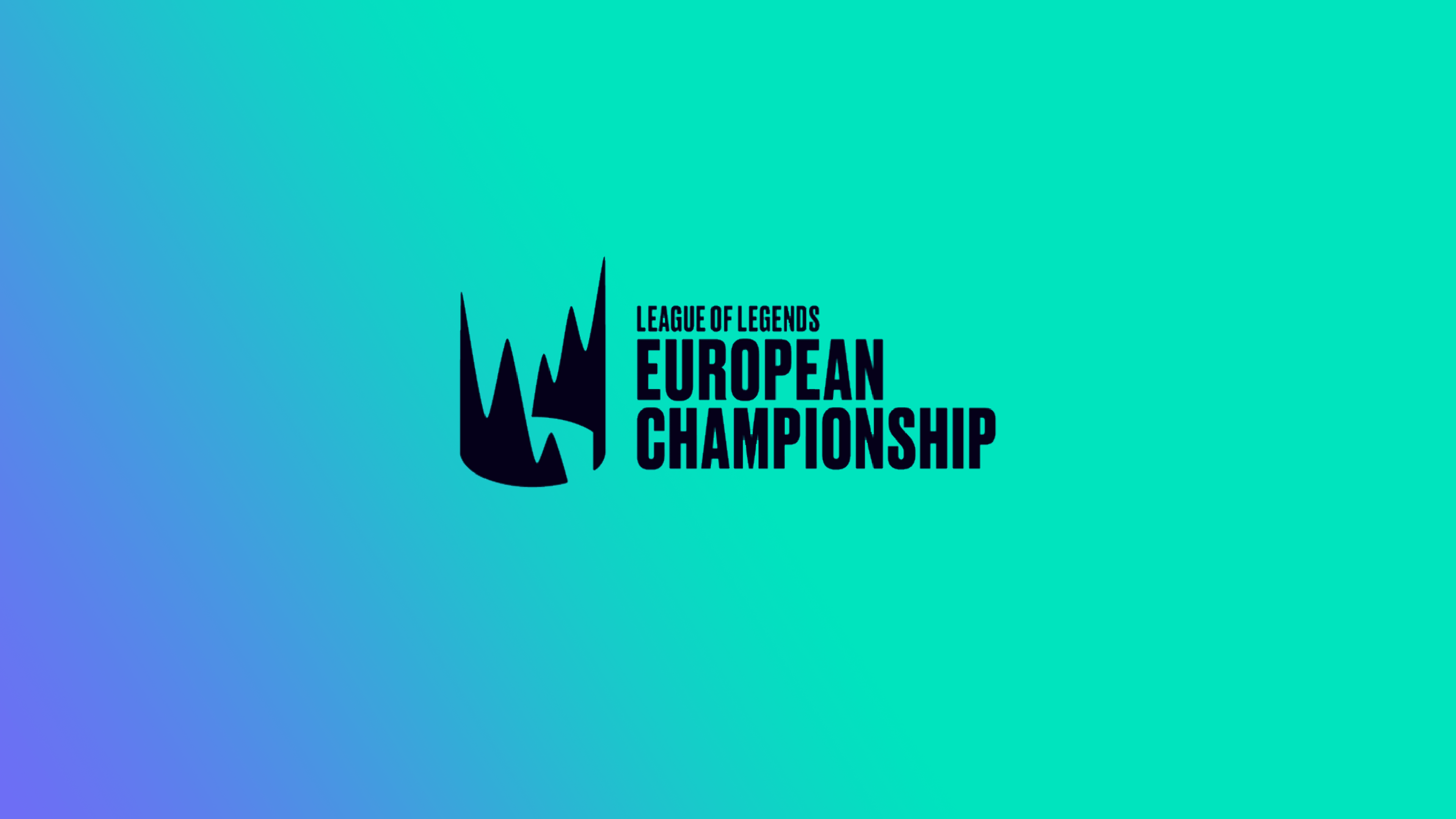 LEC – European Masters Have Partenered With HyperX And Volvic For The League Of Legends Broadcast