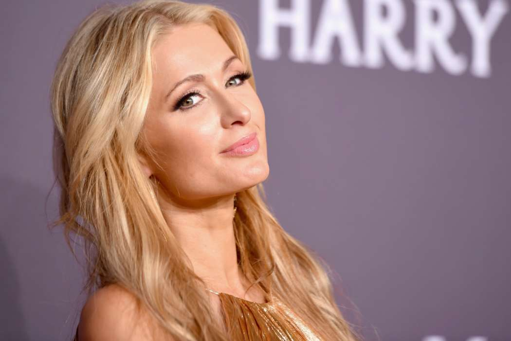 Paris Hilton Says She Wants A Boy And Girl Twin – She Froze Her Eggs To Make The Dream A Reality