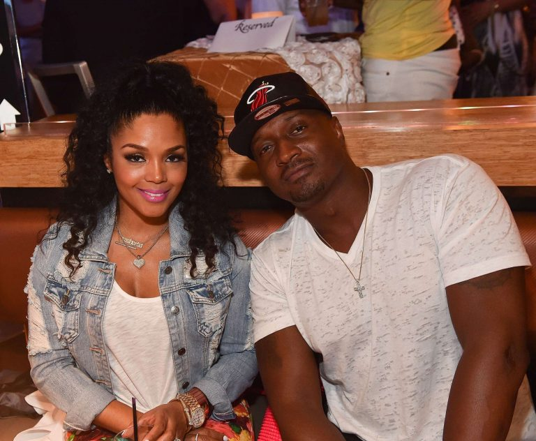 Kirk Frost Proudly Shows Fans Photos With His Wife, Rasheeda Frost – See The Gorgeous Couple