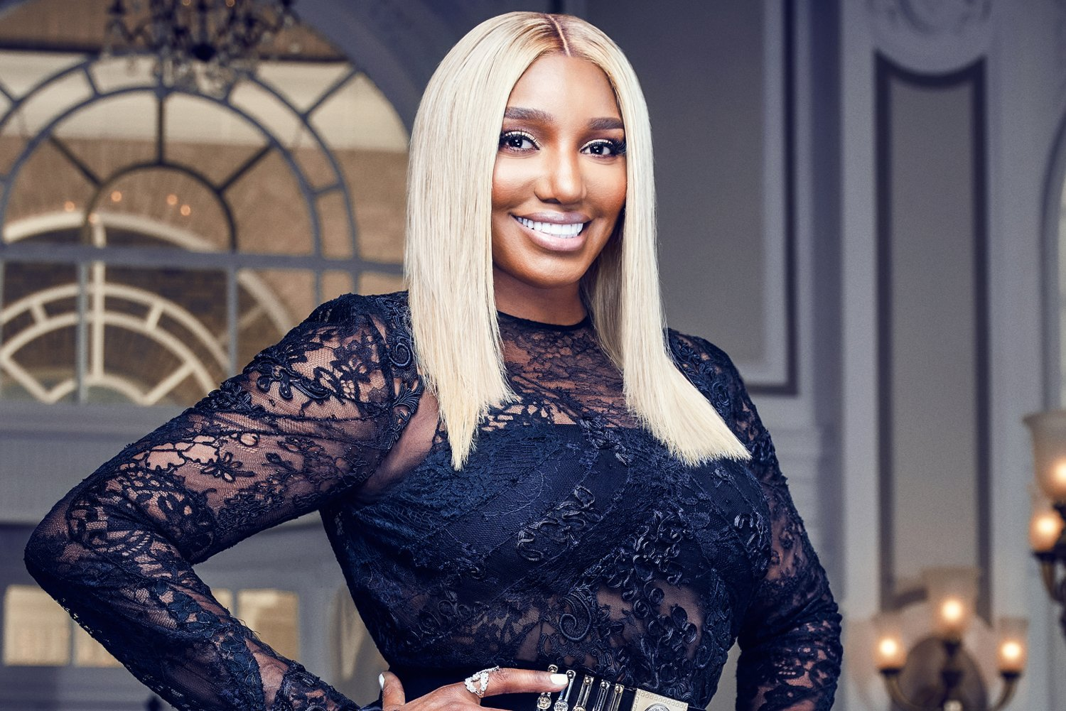 NeNe Leakes – Here's Why Her Exit From 'RHOA' Is The Right Choice For Her – Is She Open To Returning?