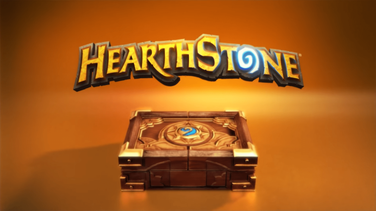 Hearthstone Battlegrounds Update Adds Elemental Minions And New Heroes