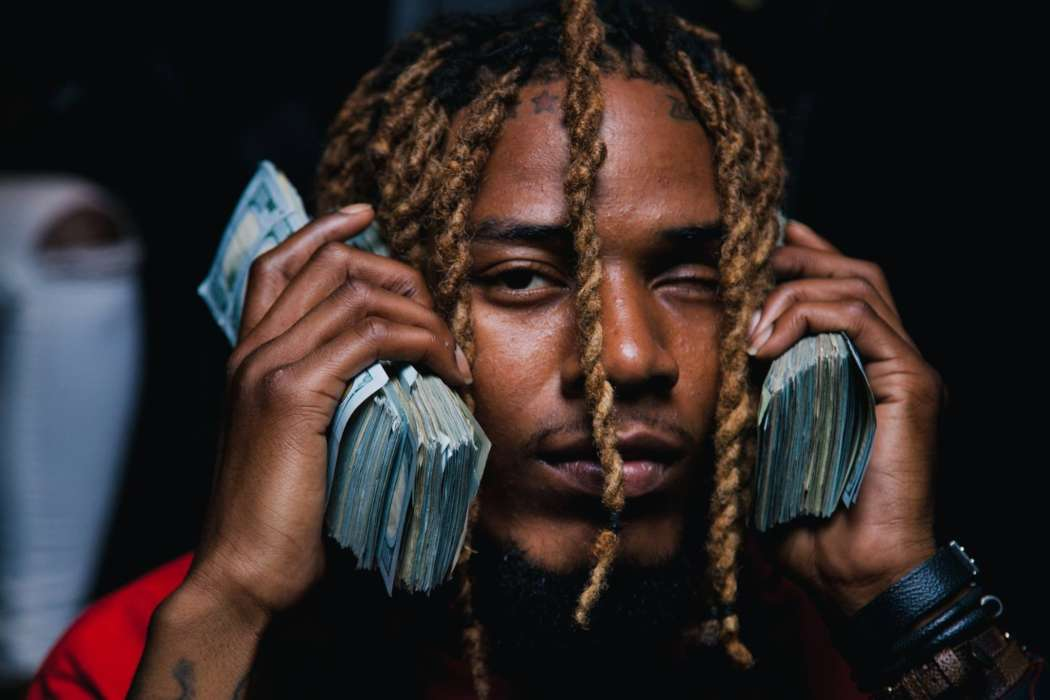 Fetty Wap and Leandra Gonzalez Are Officially Divorced – What Went Wrong?
