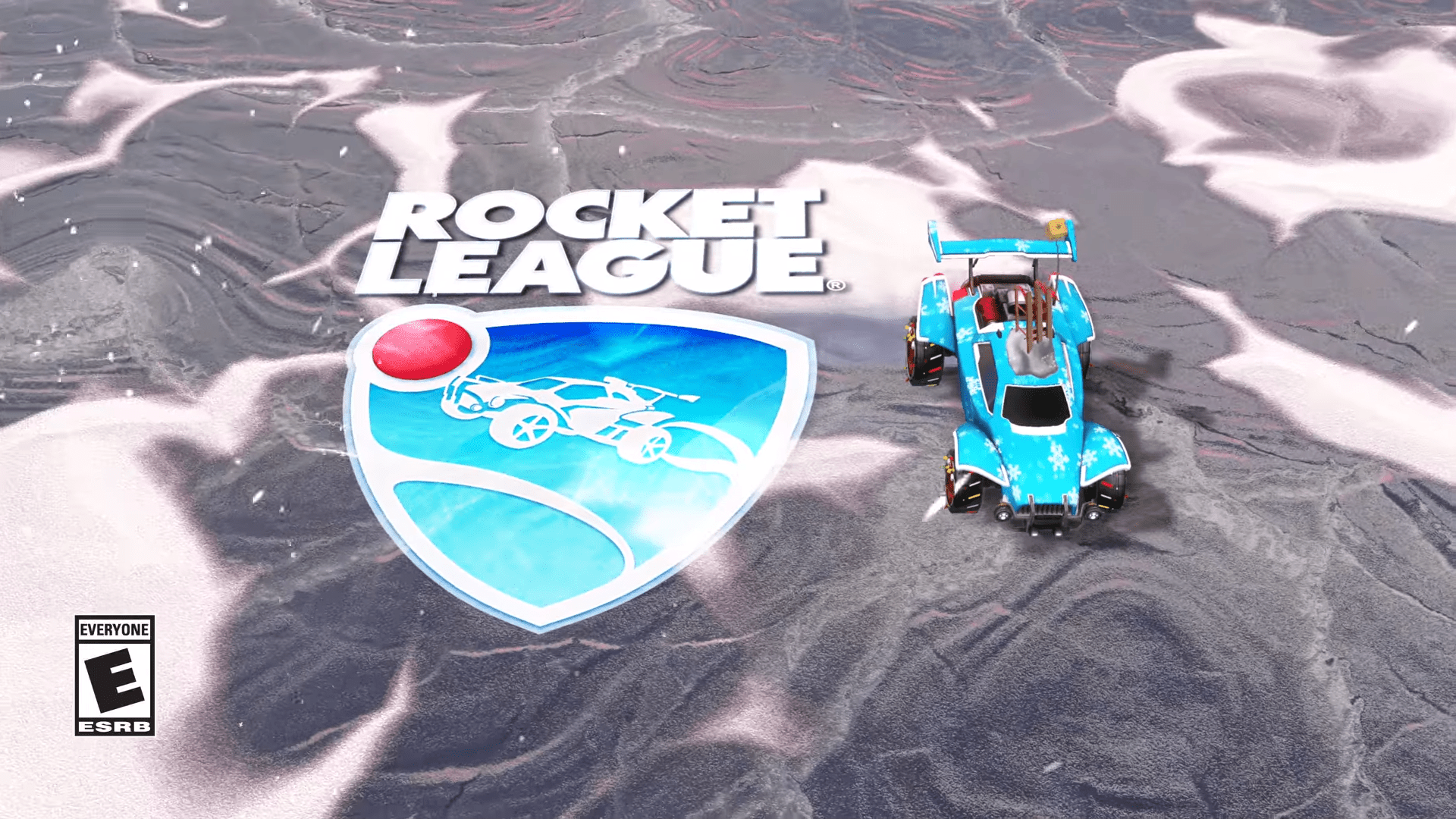 Rocket League Title Is Now Free To Play On All Major Platforms After Epic Buyout