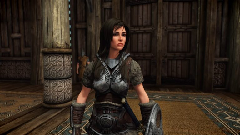 Can The Microsoft Acquisition Of Zenimax Save The Modern Bethesda From Itself?