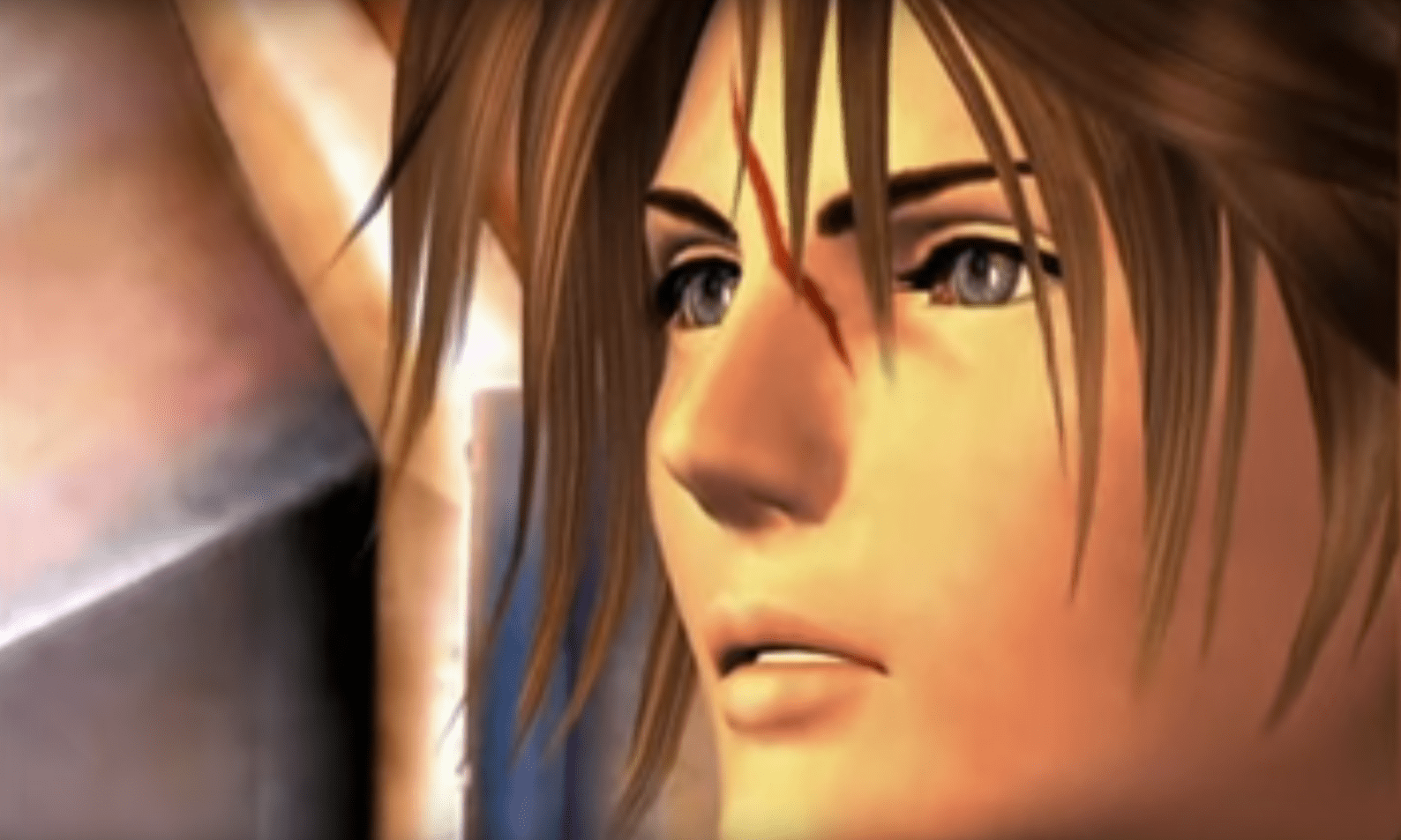 Final Fantasy 7 And Final Fantasy 8 Remastered Editions Might Be Released Together In A Physical Twin Pack Bundle