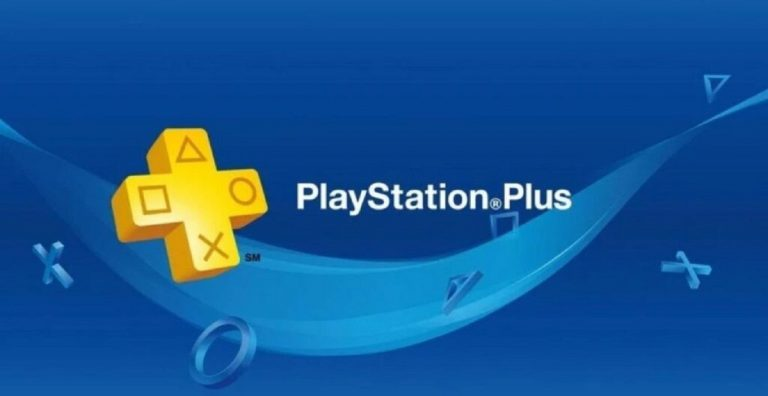 Sony Postpones The Unveiling Of October 2020 Free PlayStation 4 Games For Plus Subscribers, As Fans Will Have To Wait Again!