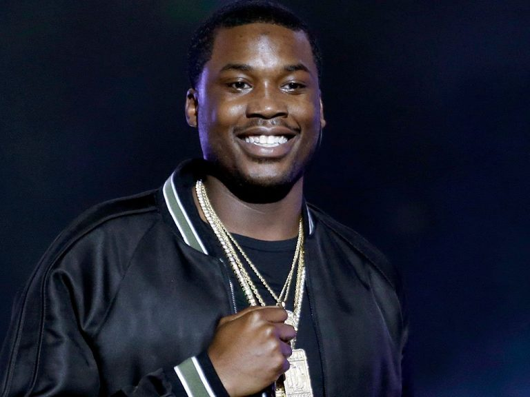 Meek Mill Comments On Lori Loughlin's Right To Choose Prison Institution