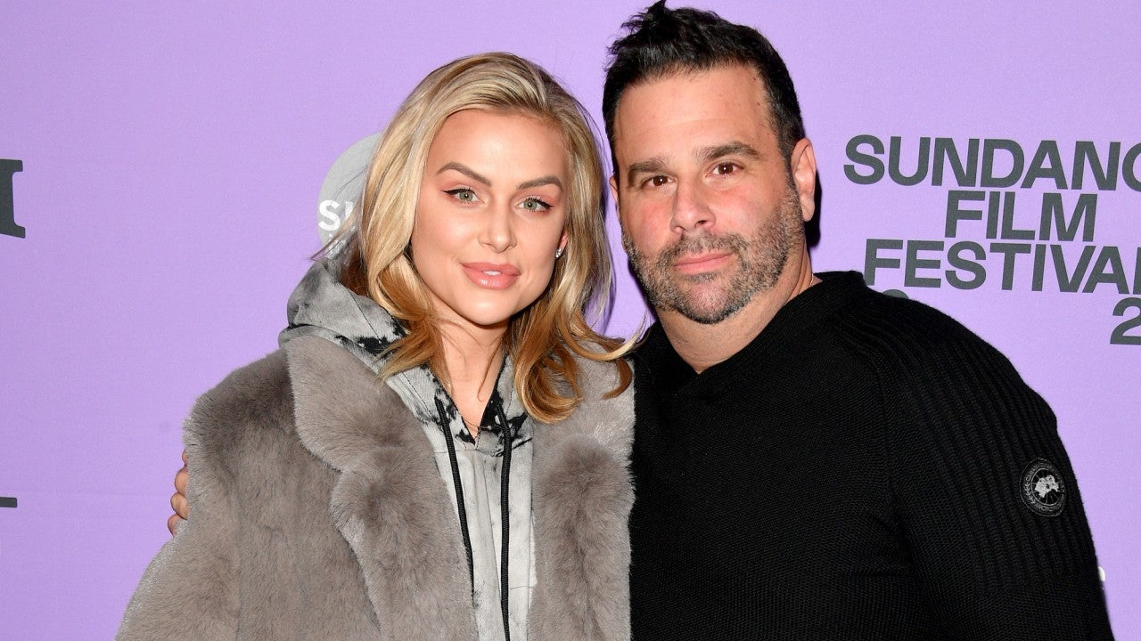 Lala Kent Does The Coolest Skydiving Gender Reveal – Check It Out And Find Out What She's Having!