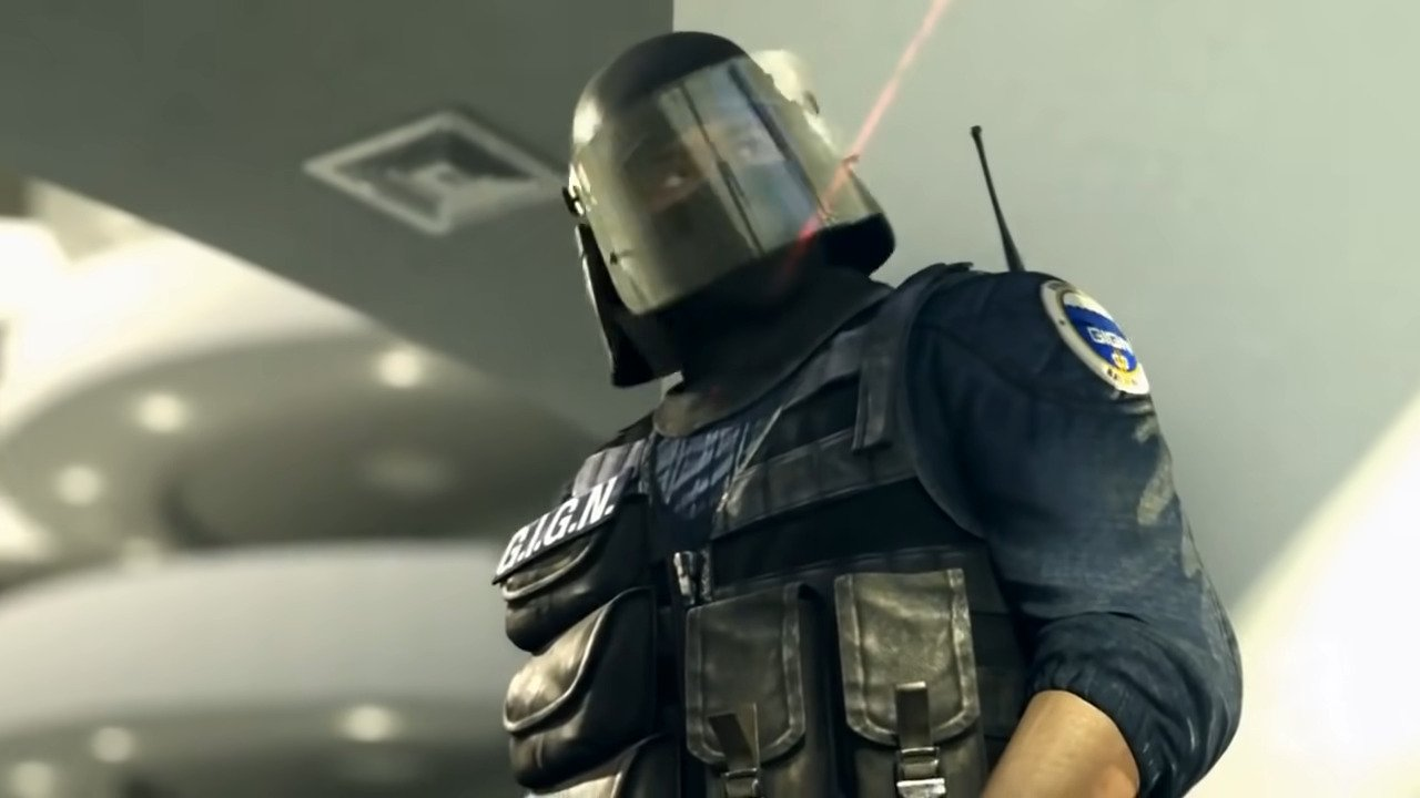 CS:GO – ESIC Officials Note That The Coaching Spectating Bug Has Been Abused As Far Back As 2015