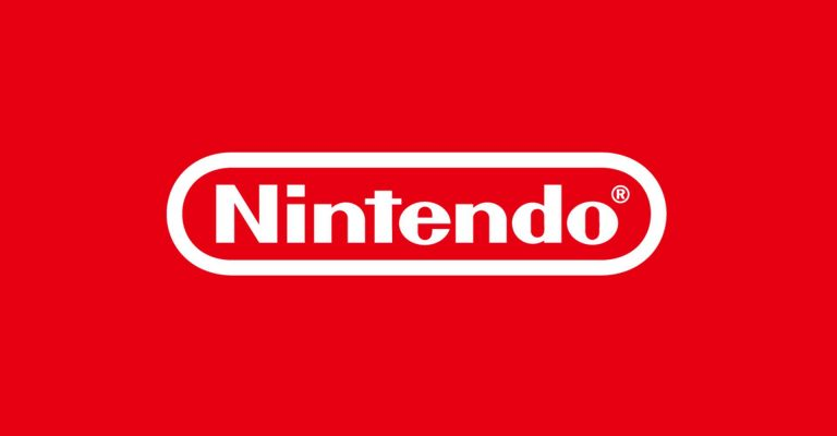 Nintendo Confirms That Its Next Console Will Be Releasing Sometime Before The Year 2100