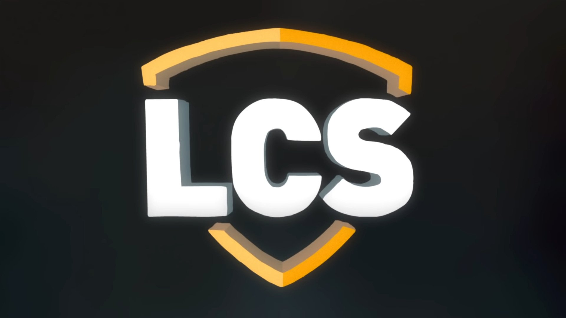 LCS – Immortals Have Dropped Most Core Players From Roster For Upcoming Split, Including Coach