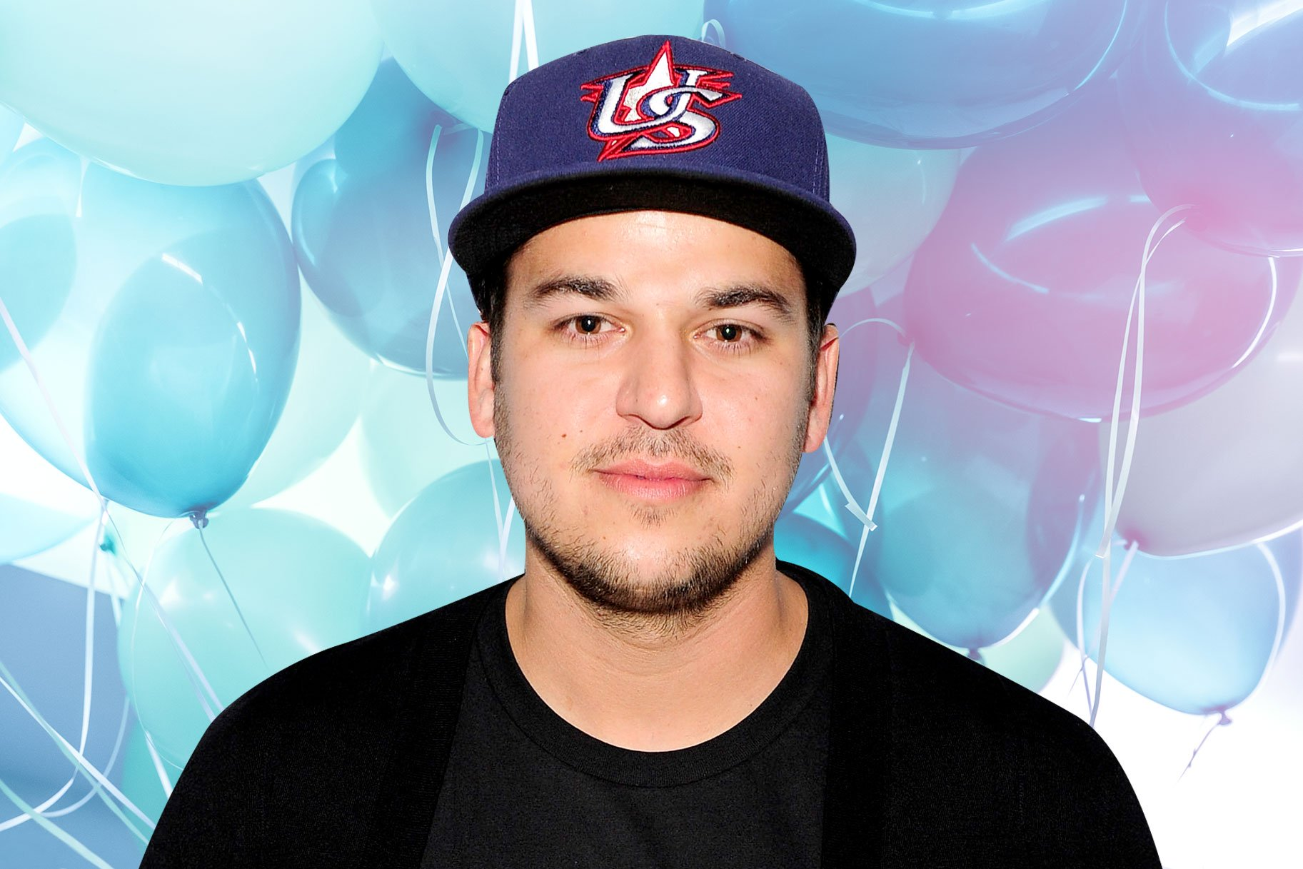 KUWTK: Rob Kardashian Gets New Ink To Show Off Confidently After Losing Weight!
