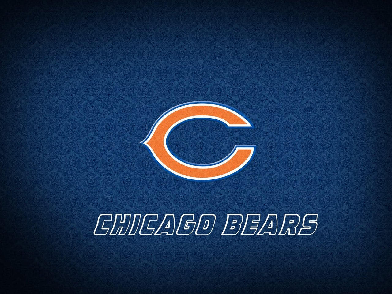 Chicago Bears' Big Win Over Tampa Bay, Foles Better Than Brady Again, 20-19