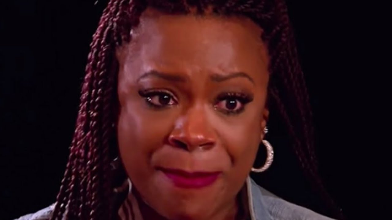 Kandi Burruss Shares A Video In The Memory Of Her Big Brother, Patrick: 'My Guardian Angel' – Fans Link Him To Ace Wells Tucker