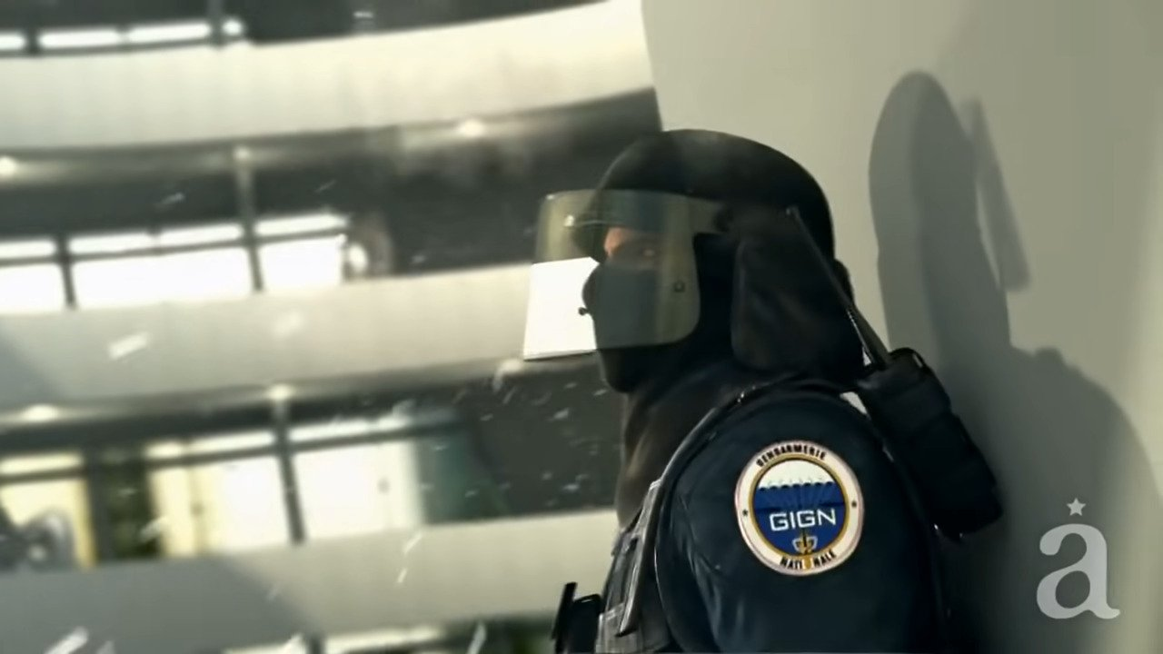 CS:GO – Organizations Are Arguing Against ESIC Findings Saying That Players Did Not Benefit