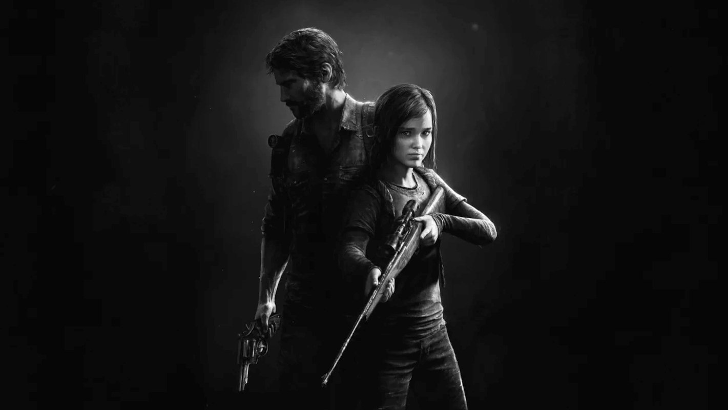 The Last Of Us Has Been Nominated For Game Of The Decade In A Metacritic User Poll
