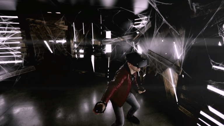 The Users Strike Back – Scene Groups Are Working On Jailbreaking The Oculus Quest To Bypass Facebook