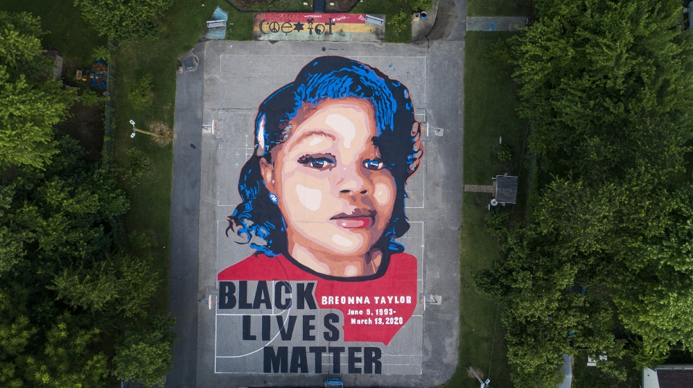 Breonna Taylor: Police files raise new questions, renew outrage