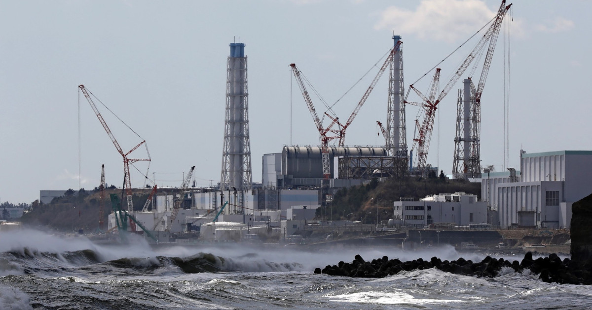 What is the legacy of Japan's Fukushima disaster?