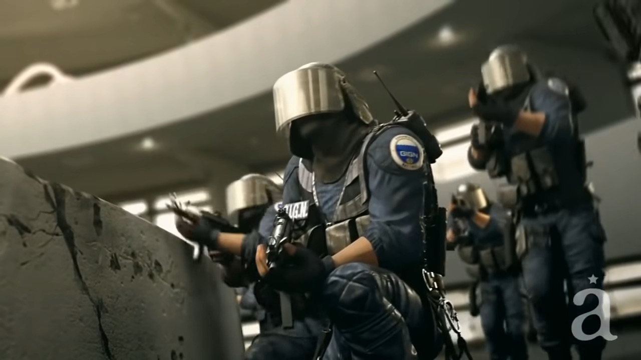 CS:GO – Professional Asian Players Are Getting Banned From Counter-Strike As Some Point To StreamLabs