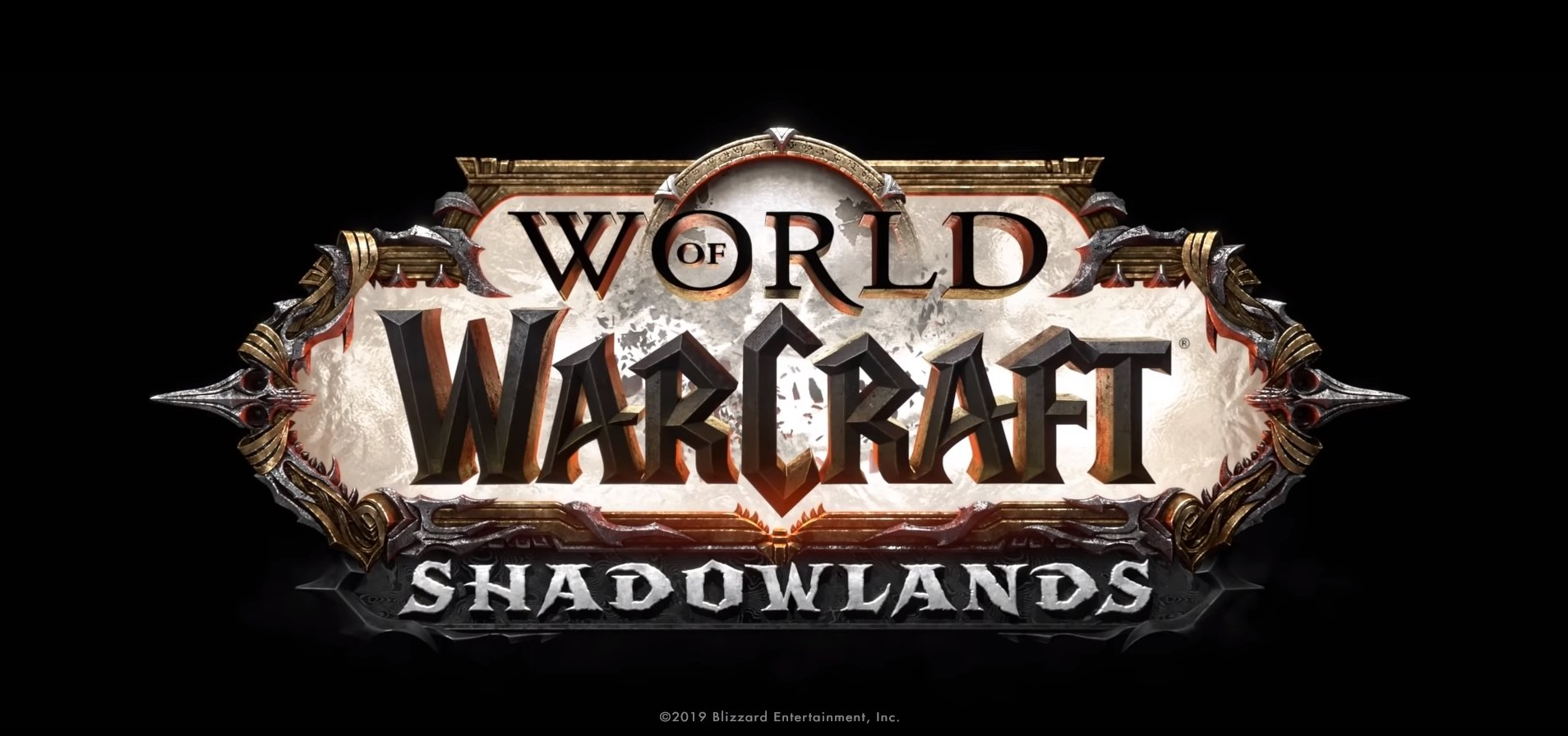 Players Are Finding Game-Breaking Bugs On The Soon To Be Released World Of Warcraft: Shadowlands Prepatch