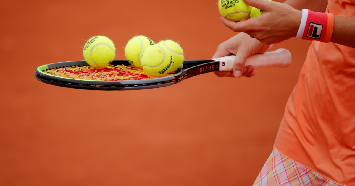 Match-fixing investigation opened at French Open