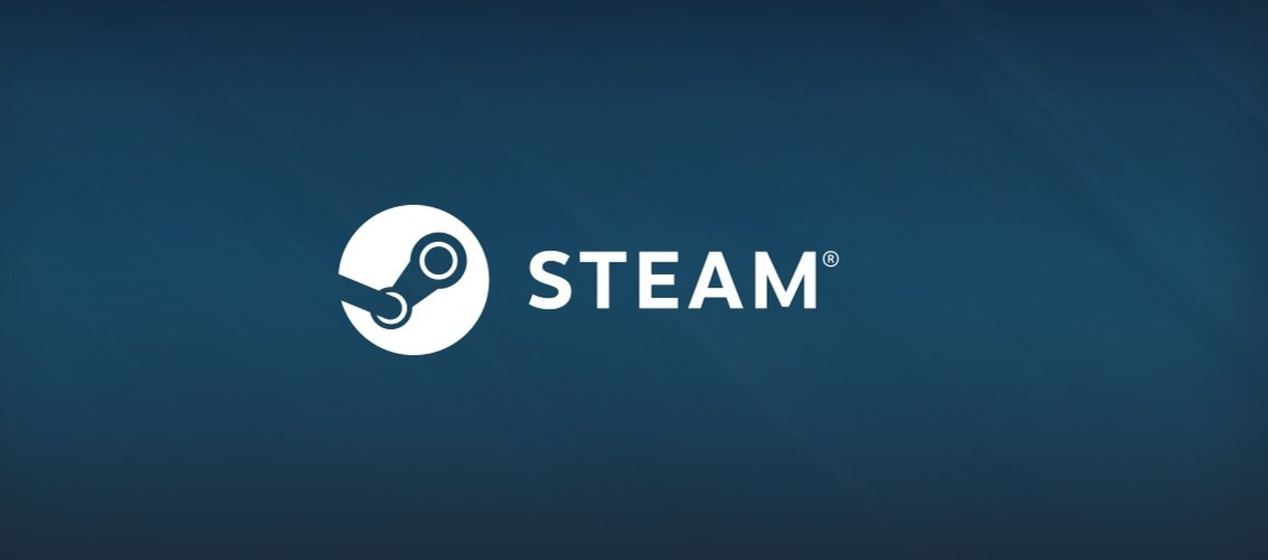 Steam Game Festival: Autumn Edition Will Begin Today And Runs Until October 13