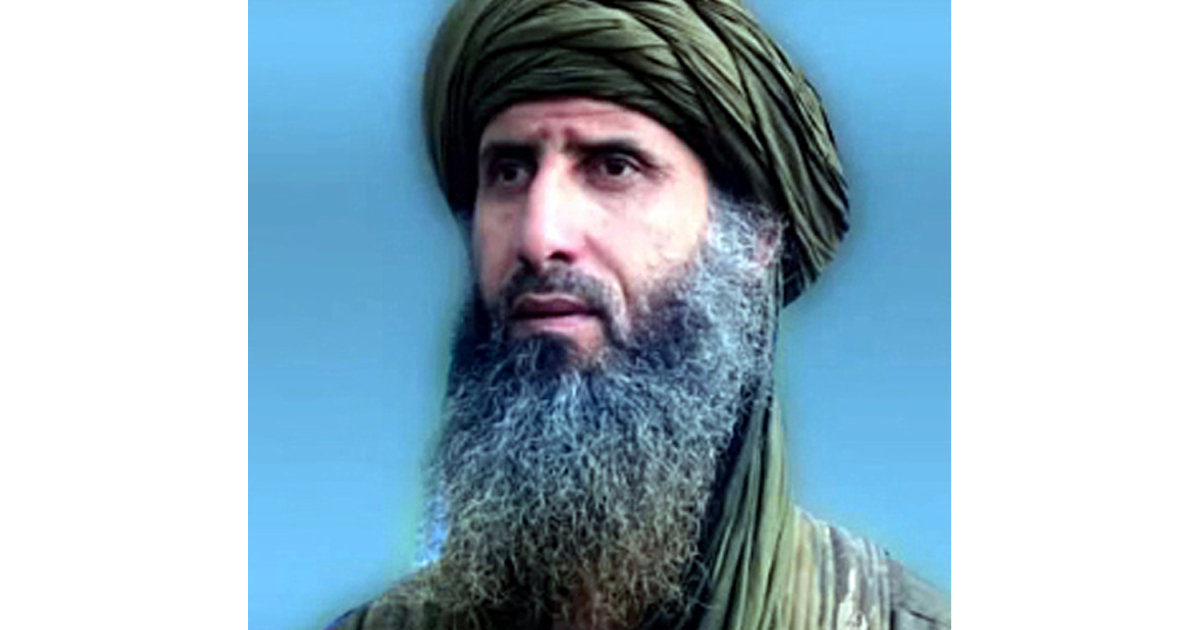 Al-Qaeda in North Africa appoints new leader after killing