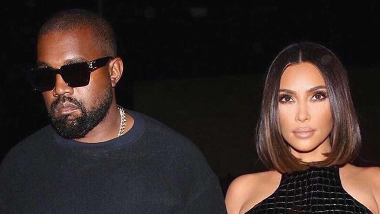 KUWTK: Kanye West Reportedly 'Stepped Up' In His Marriage With Kim Kardashian – Here's How!