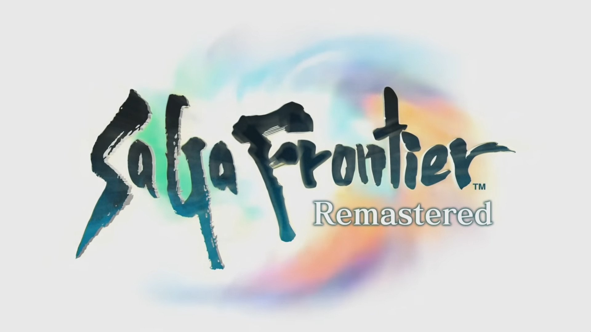 Square Enix Announces SaGa Frontier Being Remastered Launching In Summer Of 2021