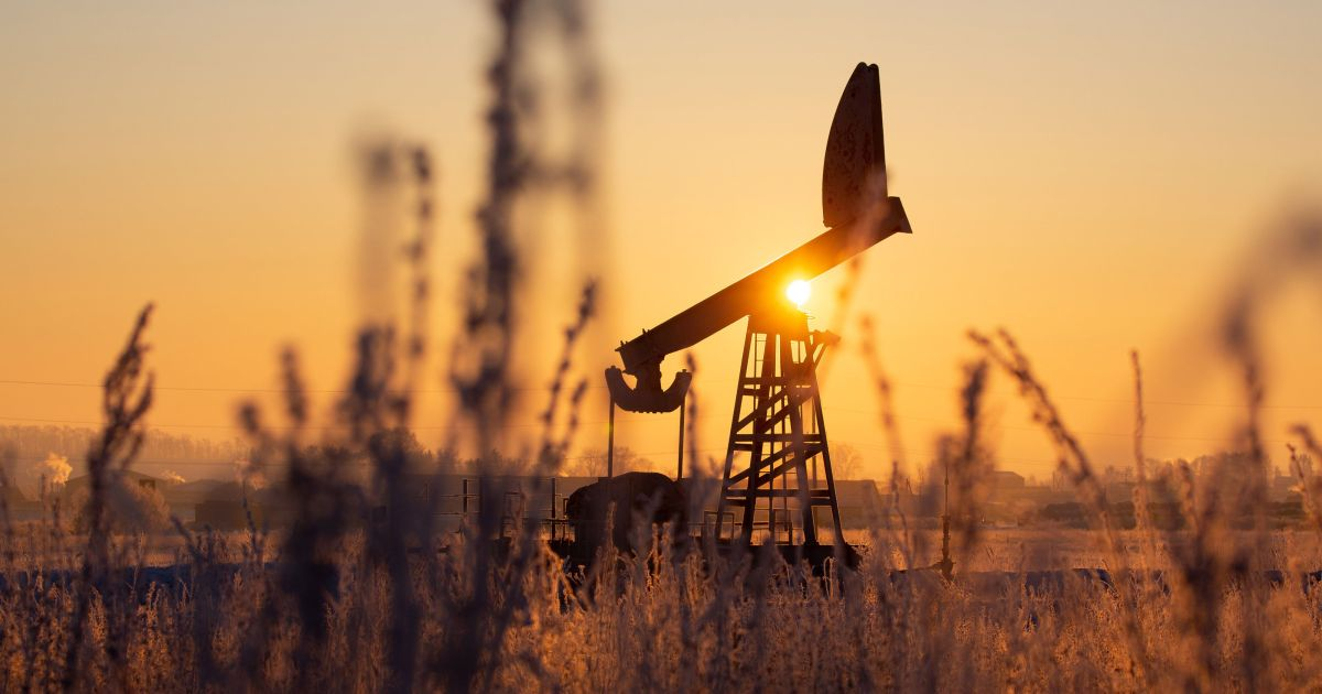 OPEC+ meeting: Dissenting voices in the 'black box'