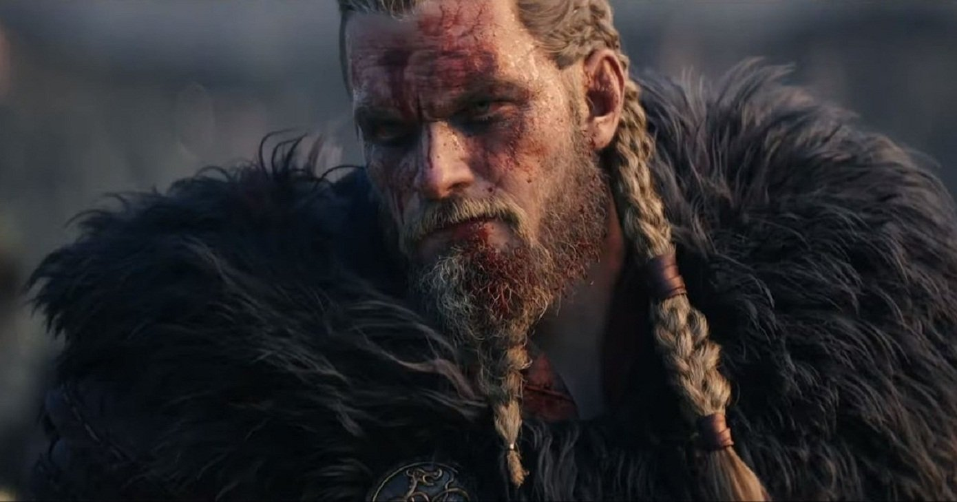 Ubisoft To Shift From Achievements To Challenges With Ubisoft Connect, Frustrating Some
