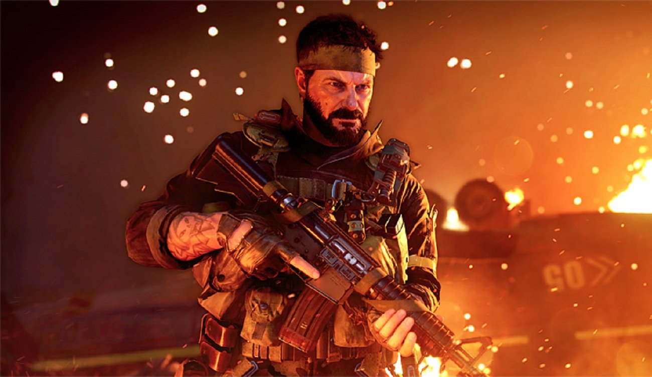 Skill Based Matchmaking Is Back With A Bang In Black Ops Cold War, And Here's Why It's Not Going Anywhere
