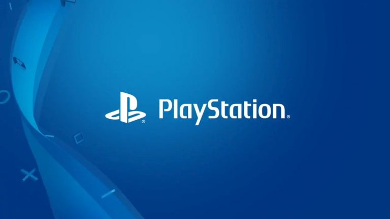PlayStation 5 Gamers Annoyed To Find The Sony Branding On The Controller Is Misaligned