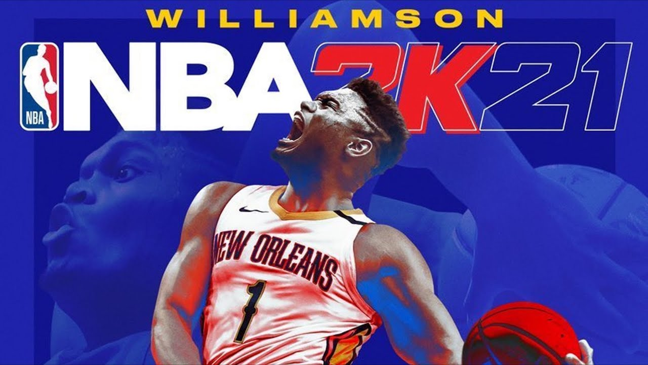 NBA 2K21 Producer Describes How The Developers Decide A Rookie's Overall Rating