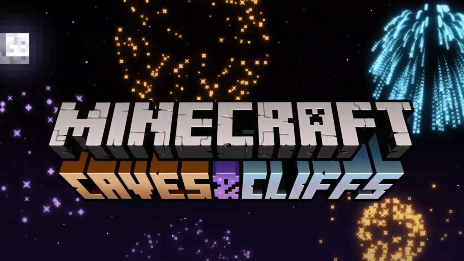 Minecraft Caves And Cliffs Update Snapshot 20w49a Adds Creepy Sculk And Dripstone Caverns